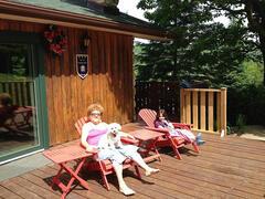 cottage-rental_chalet-rustic_55398
