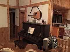 cottage-rental_chalet-rustic_55413