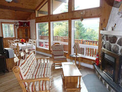 rent-cottage_St-Côme_55410