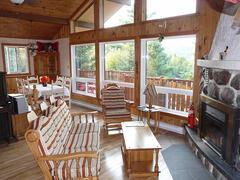 rent-cottage_St-Côme_55417