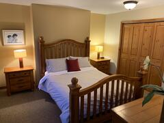 chalet-a-louer_charlevoix_112309