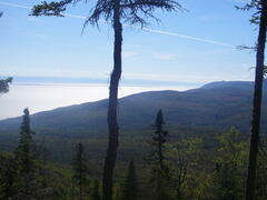 chalet-a-louer_charlevoix_55437