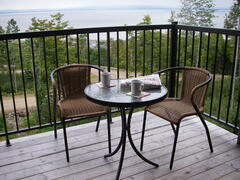 chalet-a-louer_charlevoix_55449