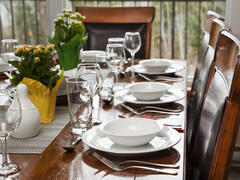chalet-a-louer_charlevoix_55459