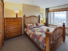chalet-a-louer_charlevoix_55462