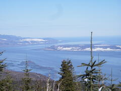 chalet-a-louer_charlevoix_55491