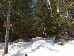 chalet-a-louer_charlevoix_61314