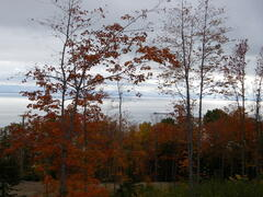 chalet-a-louer_charlevoix_61323
