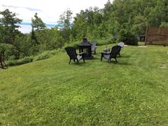 chalet-a-louer_charlevoix_78312