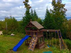 cottage-for-rent_charlevoix_61313