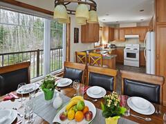 cottage-rental_aires-du-massif_55464