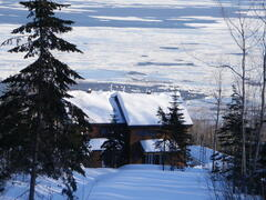 location-chalet_aires-du-massif_112314