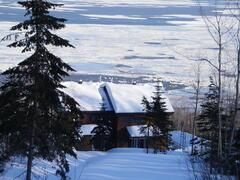 rent-cottage_Petite-Rivière-St-François_112314