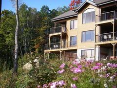 rent-cottage_Petite-Rivière-St-François_55430