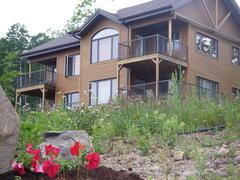 rent-cottage_Petite-Rivière-St-François_58856