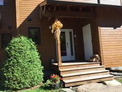 rent-cottage_Petite-Rivière-St-François_60571