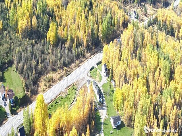 Domaine du Lac Parent
