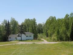 cottage-for-rent_abitibi-temiscamingue_55502