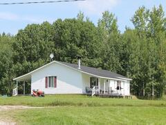 cottage-for-rent_abitibi-temiscamingue_55514