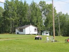 cottage-rental_domaine-du-lac-parent_55503