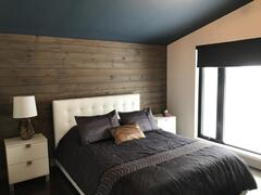chalet-a-louer_charlevoix_112829