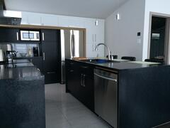 chalet-a-louer_charlevoix_55530