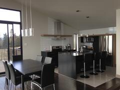 chalet-a-louer_charlevoix_55541