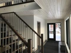 cottage-for-rent_charlevoix_112835