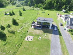 cottage-for-rent_charlevoix_93442