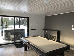 cottage-rental_la-contemporaine_112836