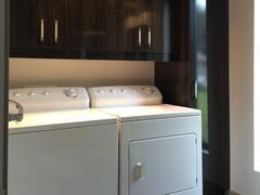 cottage-rental_la-contemporaine_59208