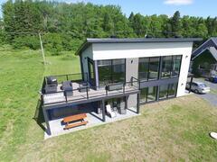 rent-cottage_Isle-aux-Coudres_93441