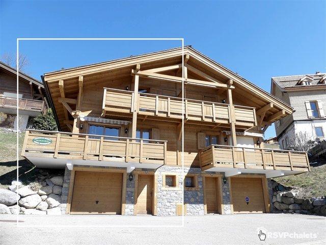 L'Aulp de Suz/Alpesimmobilier.Com