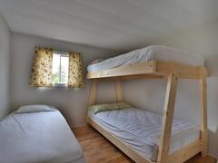 cottage-for-rent_outaouais_67985