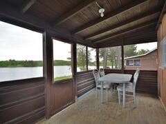 cottage-for-rent_outaouais_67988