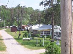 cottage-for-rent_outaouais_67994
