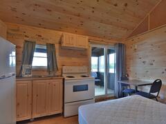 cottage-for-rent_outaouais_68006