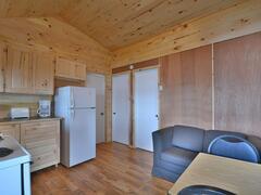 cottage-for-rent_outaouais_68009