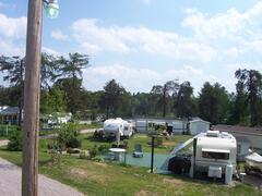 cottage-rental_camping-pavillon-des-pins-gris_67995