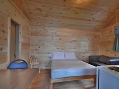 cottage-rental_camping-pavillon-des-pins-gris_68007