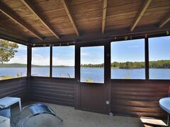 cottage-rental_camping-pavillon-des-pins-gris_68010
