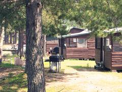 rent-cottage_Montcerf-Lytton_67987