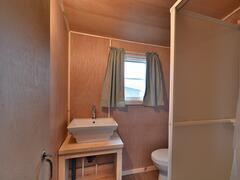 rent-cottage_Montcerf-Lytton_68008