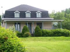 chalet-a-louer_charlevoix_55780