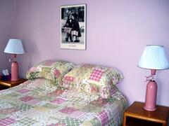 chalet-a-louer_charlevoix_55802