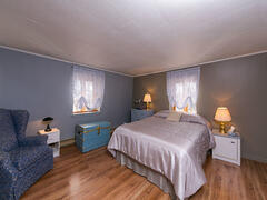 chalet-a-louer_charlevoix_55808