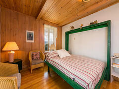 chalet-a-louer_charlevoix_55831