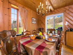 chalet-a-louer_charlevoix_55834