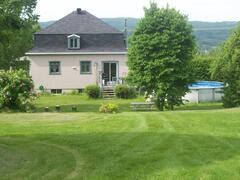 cottage-for-rent_charlevoix_55781