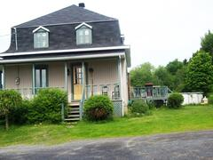 cottage-for-rent_charlevoix_55784